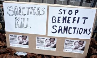 150104a-poster-against-benefit-sanctions4919332512615379754.jpg