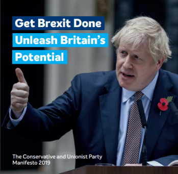 2019 Conservative manifesto front page.png