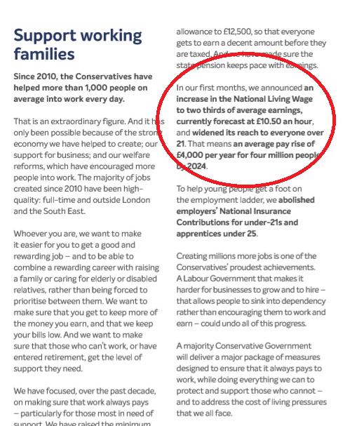 Minimum vs living wage pledge.png