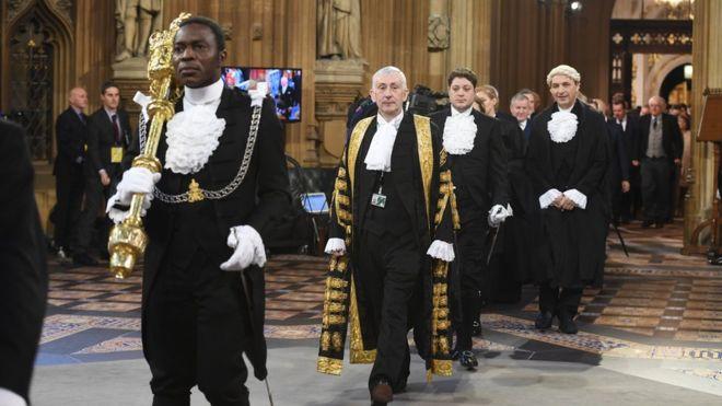 Parliament returns.jpg