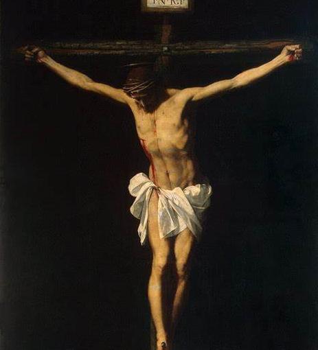A little history: Jesus ofNazareth
