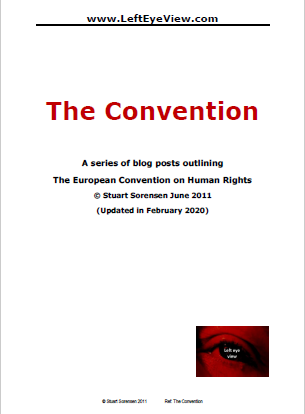 Thumbnail the convention