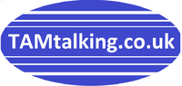 TAMtalking