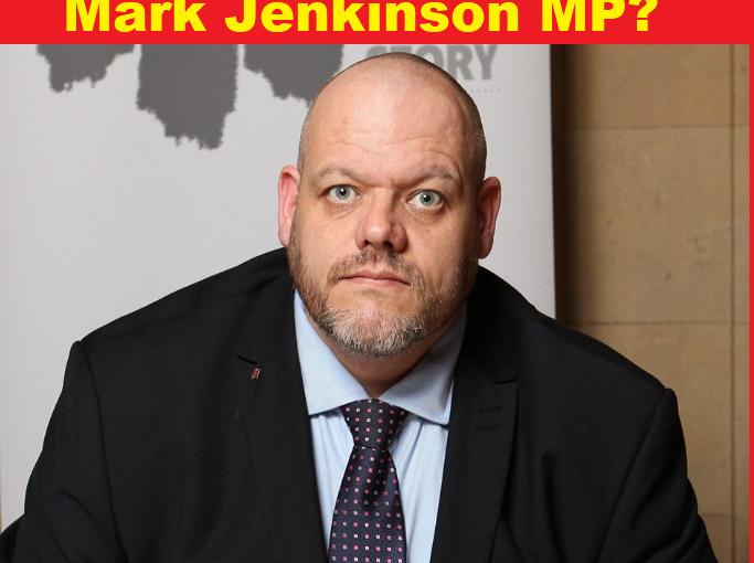 My MP is veryexpensive!